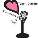 Conversations in Diabetes on Blogtalk radio